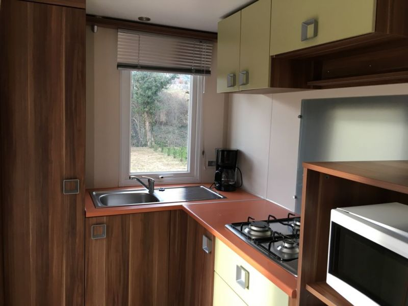 location-mobilhome-luberon-camping-