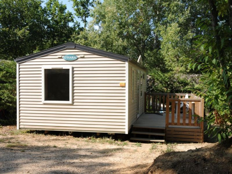 location-mobilhome-provencal-camping-